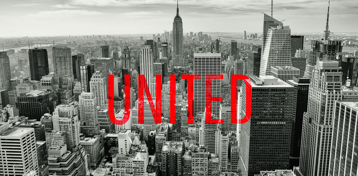 United Expr3ssions United