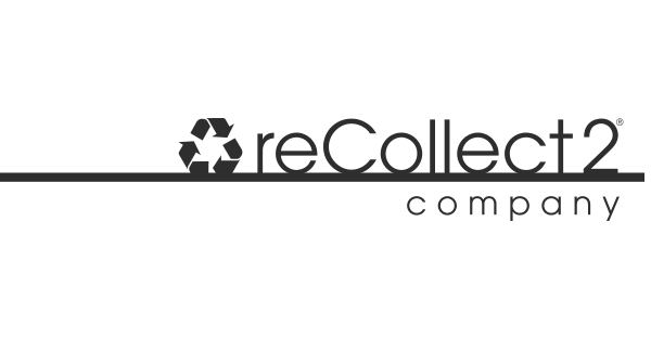 recollect2 logo